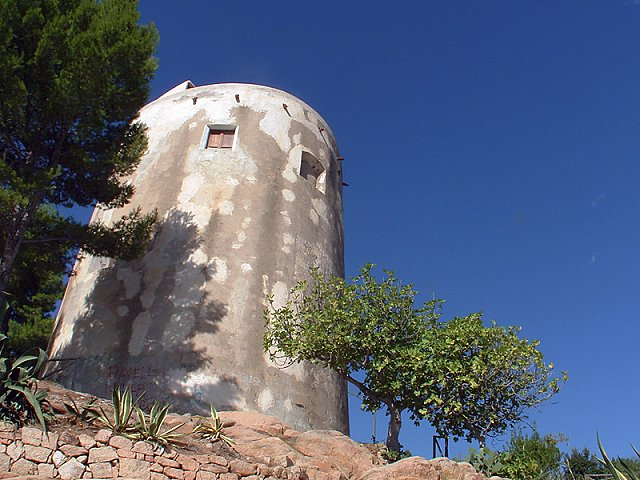 www.giramundoturismo.com